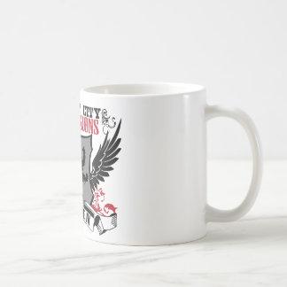 finallogo.png coffee mug
