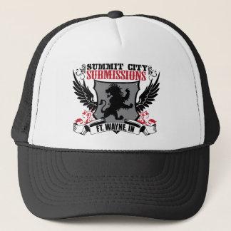 finallogo.png trucker hat