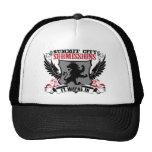 finallogo.png trucker hats