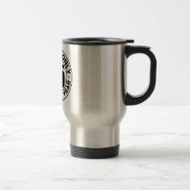 Finally 95 club travel mug