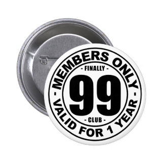 Finally 99 club button