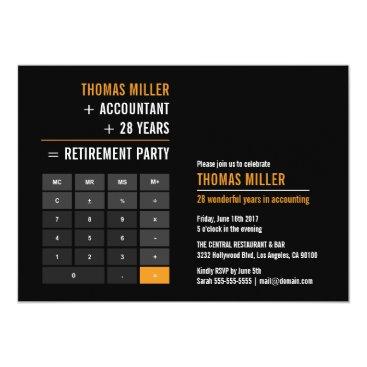 Xoom retirement calculator usa xbox