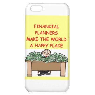 (financial planner cover for iPhone 5C