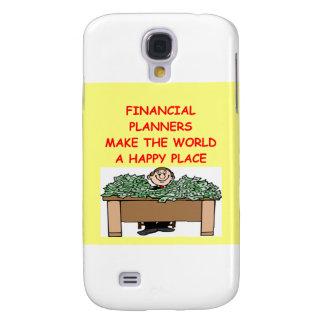 (financial planner samsung galaxy s4 cases