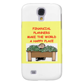 (financial planner samsung galaxy s4 cover