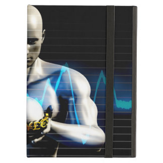 Financial Planning for Personal or Corporate iPad Air Covers