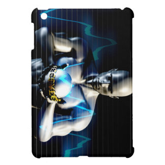 Financial Planning for Personal or Corporate iPad Mini Cases