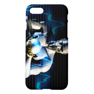 Financial Planning for Personal or Corporate iPhone 8/7 Case