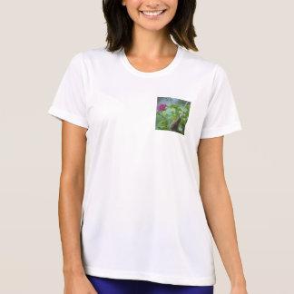 Finch family - shirt