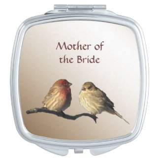 Finches Wedding  Mother of the Bride