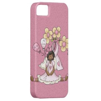 Find a Cure iPhone 5 Case