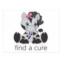 find a cure.png postcard
