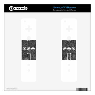 Find and Seek Decal For The Wii Remote