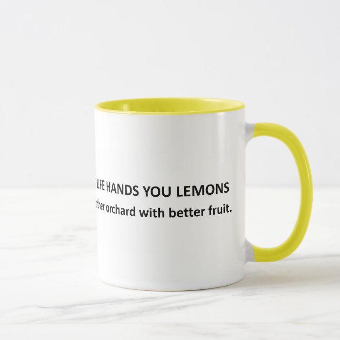 find-another-orchard-with-better-fruit mug