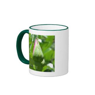 Find Joy Everyday Coffee Mugs