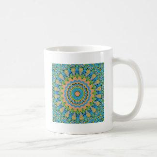 Find My Heart Barkcloth design Mugs