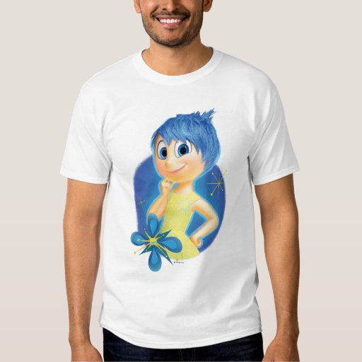Find the Fun! T-shirts