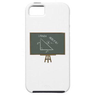 Find X iPhone SE/5/5s Case