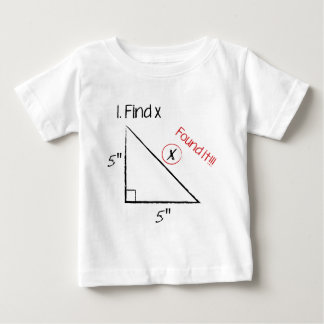 Find X T Shirt