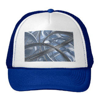 Find Your Feed Trucker Hat