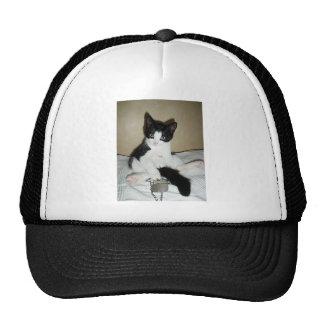 Finders Keepers!!! Trucker Hat