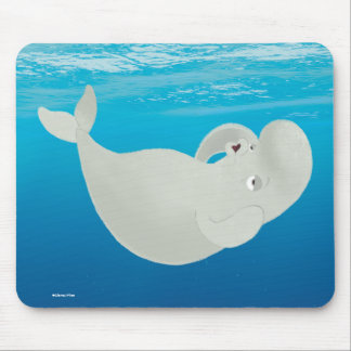 Finding Dory | Bailey Mouse Pad