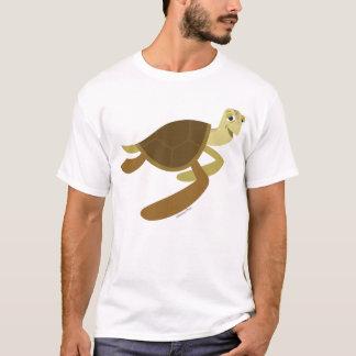 Finding Dory   Crush T-Shirt
