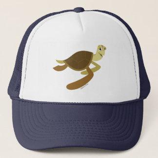 Finding Dory | Crush Trucker Hat