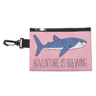 Finding Dory | Destiny Cartoon Accessory Bag