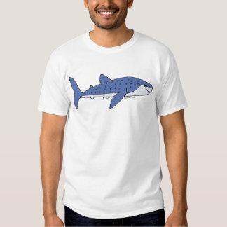 Finding Dory | Destiny Cartoon T-Shirt