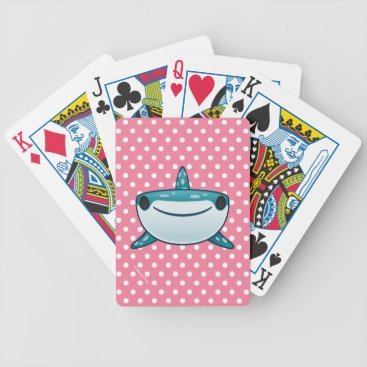 Disney Themed Finding Dory   Destiny Emoji Bicycle Playing Cards