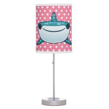 Disney Themed Finding Dory | Destiny Emoji Table Lamp