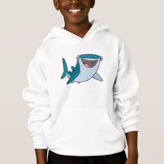 Finding Dory Destiny Hoodie
