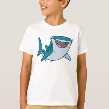 Disney Themed Finding Dory Destiny T-Shirt