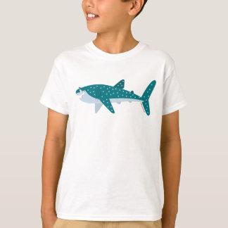 Finding Dory   Destiny the Whale Shark T-Shirt