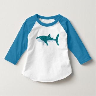Finding Dory | Destiny the Whale Shark T-Shirt