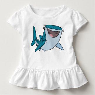 Finding Dory Destiny Toddler T-shirt