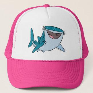 Finding Dory Destiny Trucker Hat