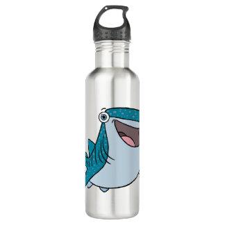 Finding Dory Destiny Water Bottle