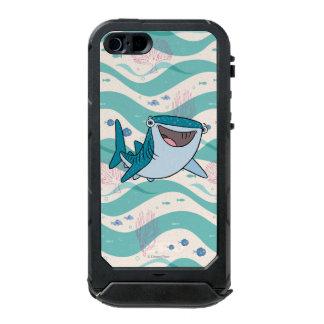 Finding Dory Destiny Waterproof iPhone SE/5/5s Case