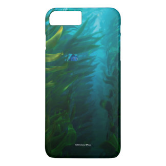 Finding Dory | Hide and Seek iPhone 7 Plus Case