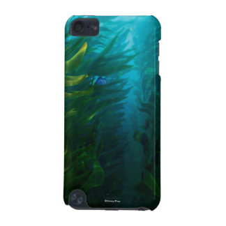 Finding Dory | Hide and Seek - Sea Kelp iPod Touch 5G Cover