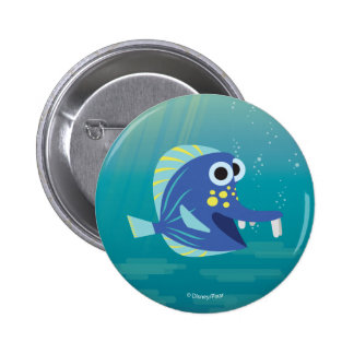 Finding Dory   Kathy Button