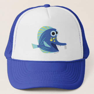 Finding Dory | Kathy Trucker Hat