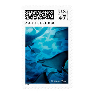 Finding Dory | Kide and Seek - Rays Postage