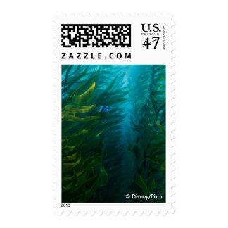 Finding Dory | Kide and Seek - Sea Kelp Postage