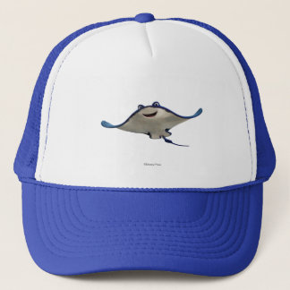 Finding Dory | Mr. Ray Trucker Hat