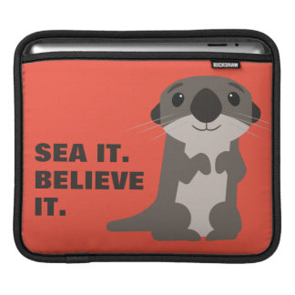 Finding Dory | Otter Sleeve For iPads