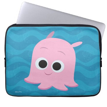 Disney Themed Finding Dory | Pearl Computer Sleeve