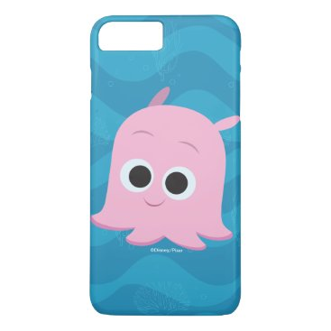 Disney Themed Finding Dory | Pearl iPhone 7 Plus Case